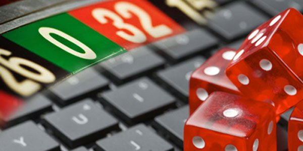 The Future of Real-Money Online Gambling in the United States