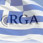 RGA Takes Greece Government to Court Over Gambling Licenses