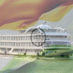 Number of Casino Boats Shrinking in India