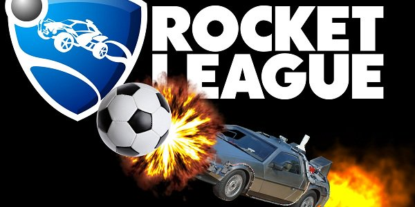 Here Is How You Bet on Rocket League in Norway