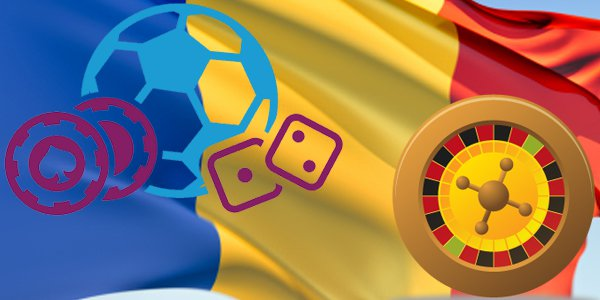Online gambling sites in Romania - GamingZion