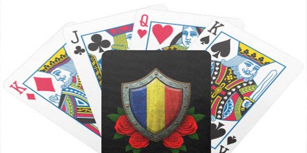 play online poker in Romania - GamingZion