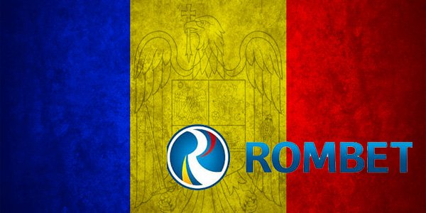 Gambling in Romania: New Organization Will Represent the Interests of Betting Companies