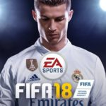 Fifa 18 Rating Release: Take a Look at Players Commenting on Their Own Ratings