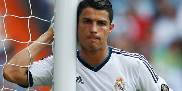 Bet on Cristiano Ronaldo to Leave Real Madrid – What Are The Odds?