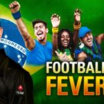PokerStars Makes The Spare Time Between World Cup Games Profitable