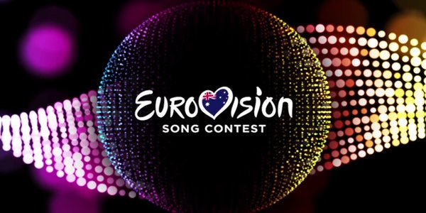 Bet on the 2017 Eurovision