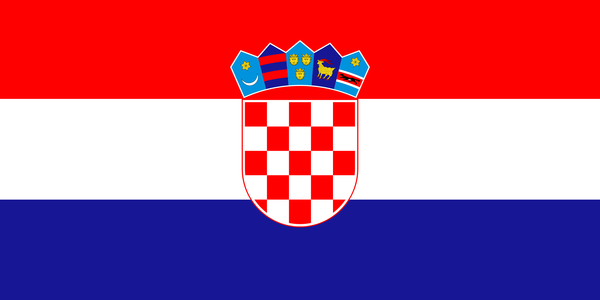 Do you Want to Bet on the NBA in Croatia? Here's How you Can