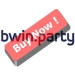 Bwin.party Online Casinos Shares Up After Takeover Rumors