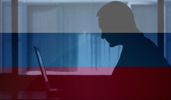 online poker sites in Russia - GamingZion
