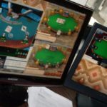 Australia Develops Software to Help Gamblers Stop Before It's Too Late