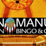 Online Gambling in California? San Manuel Band of Mission Indians Certainly Think So