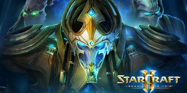 What Are The Best Sites to Bet on Starcraft 2 Matches in South Korea?
