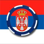 Internet gambling in Serbia - GamingZion