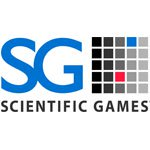 One International Gambling Vision for Scientific Games