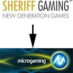 Microgaming Continues To Conquer Territory in Europe