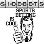 Bet on sports in US - GamingZion