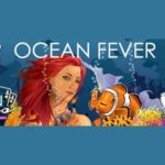 Claim Extra Cash and Free Spins for Ocean Themed Slots at SlotoCash Casino