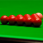 Dafabet Sponsors Well-known UK Snooker Tournament