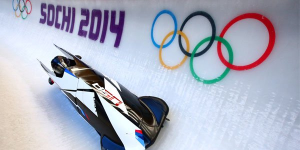 Betting odds for 2014 Winter Olympic Games in Sochi