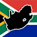online gambling news in South Africa- GamingZion
