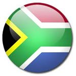 South Africa gambling news - GamingZion