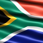 Internet gambling in South Africa - GamingZion