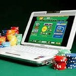 South African gambling laws - GamingZion