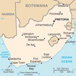 South Africa Experiences Multiple Gambling Setbacks