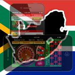 internet betting in South Africa - GamingZion