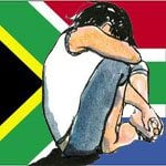 South Africa Ignores Rise of Violent Crime to Focus on Online Gamblers