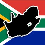 online casinos in South Africa - GamingZion