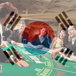 Baccarat Cheating in South Korea