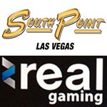 South Point Hotel Casino Gears Up for Online Poker in the USA