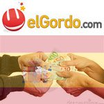 Spanish Lottery Win Brings Trouble to Over 300 Mayors