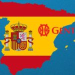 Genting BHD Plans Expansion into Spain after Great Results in Hong Kong Casino