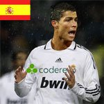 Spanish Gambling Giant Codere Plans to Sue Bwin and Real Madrid Club