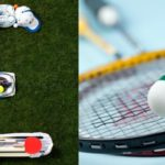 British Sports Sponsorships Put at Risk Due to Current Legal Issues