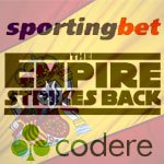 Sportingbet Fights Back Spanish Court Decision after Codere Claim