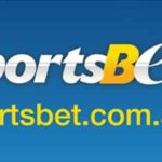 Sportsbet Launch Legal Action against Former Executives New Company Beteasy