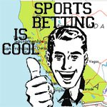 online sportsbooks in USA - GamingZion