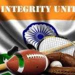 India Gets Sports Integrity Unit to Fight Betting Corruption