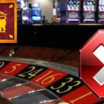 Opposition Pressure Pushes Sri Lankan Government to Reject Casino Plans
