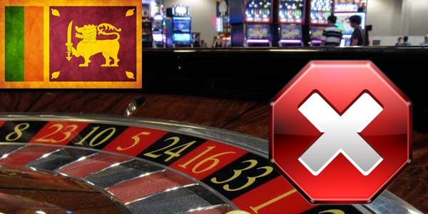 online casinos in India - GamingZion