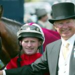 7 Sports Stars Who Love their Horses