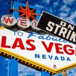 Las Vegas Casino Operators Called to Renegotiate their Employees' Contracts
