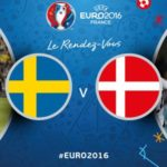 Bet Sweden Vs Denmark Is Predictable? Here's Why You're Wrong