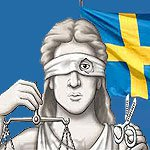 Swedish Court Declares Poker a Game of Both Skill and Chance