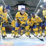 Sweden Betting is in a Tough Situation for the Third Consecutive Year