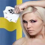 Online Gambling Conference to Focus on Swedish Tax and Law Issues